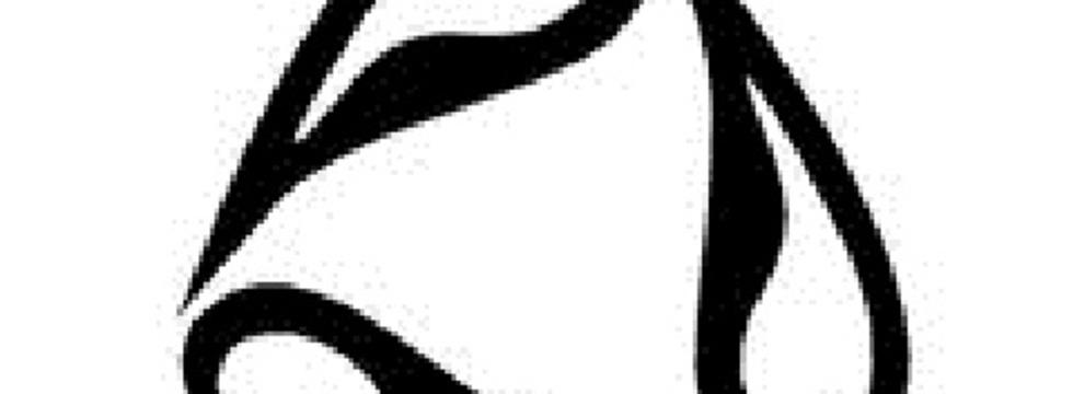 1398579908_abztrakte_maschine_logo__2__banner