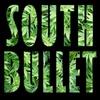 SouthBullet