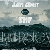 1399228502_jan_amit_feat