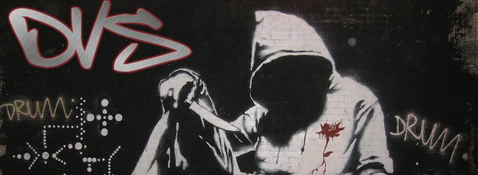 1399276338_banksy-hoodie-graffiti_banner