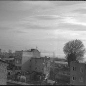 1399879173_stambul_bw__46_of_46__new_weekly_top