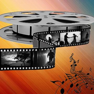 Скачать кино музыку торрент