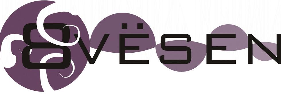 1399996775_logotip_banner