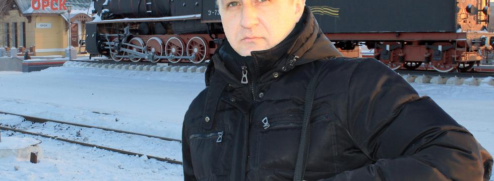 1400131526_oblozhka_banner