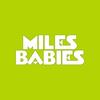 MilesBabies