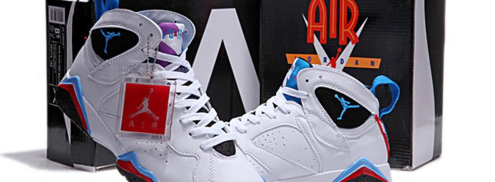 1400483534_nike_air_jordan_7_shoes__7__banner