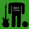 RockZombie