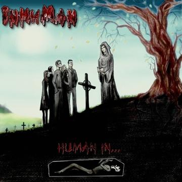 Human in... Inhuman