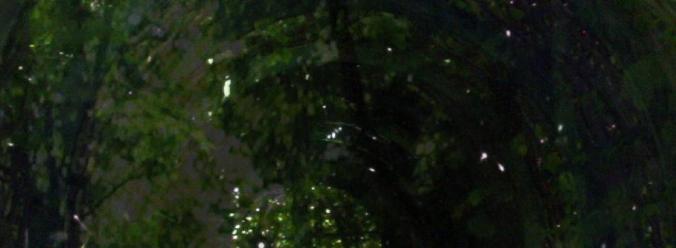 1402051760_rain_art