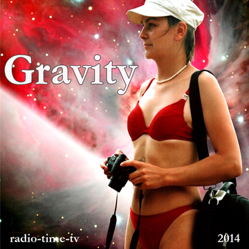Gravity music radio-time-tv