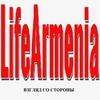 LifeArmenia