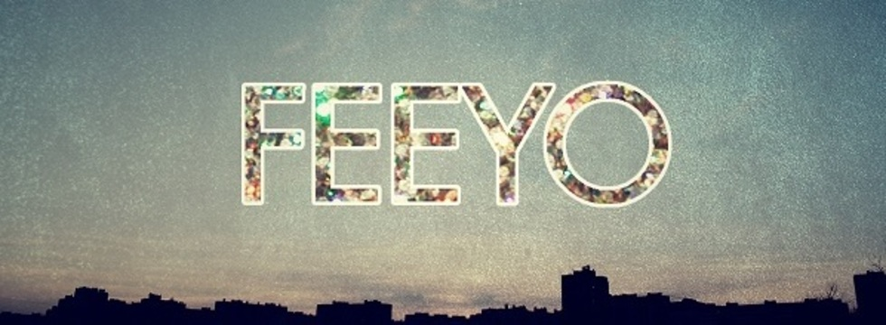 1403608468_feeyo_banner