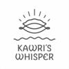 KawrisWhisper