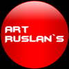 ArtRuslans