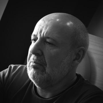 Дорога Юрий Хейфец (Борис Берг)
