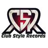 ClubStyleRecordsLabel