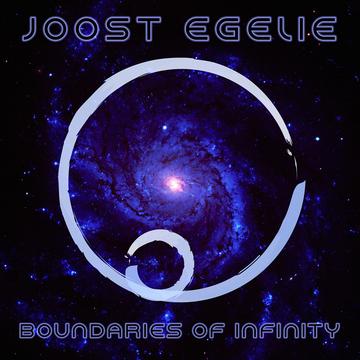 Boundaries of Infinity Joost Egelie