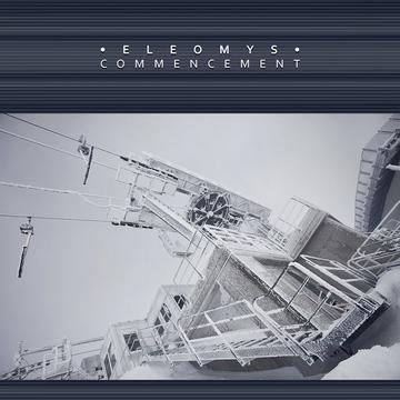 Commencement Eleomys