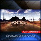 1411414697_forecasting_the_future_new_weekly_top