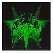 1307133912_greenembossedmanalishi1_new_weekly_top
