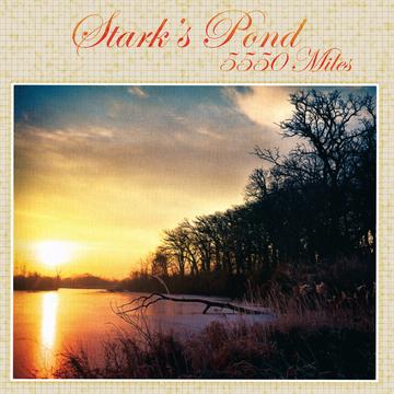 5550 Miles Stark`s Pond