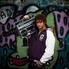 ragga-hip-hop-album-Vdoh-Vihod