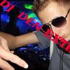 DJ-DEN