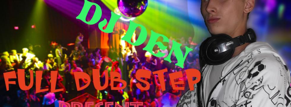 1412458300_dj_den_-_full_dubstep_banner