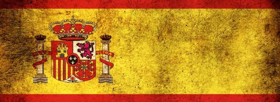1412758040_spain-flag_banner