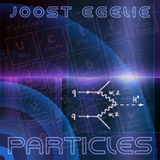 1413137518_particles_new_weekly_top