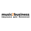 music2business