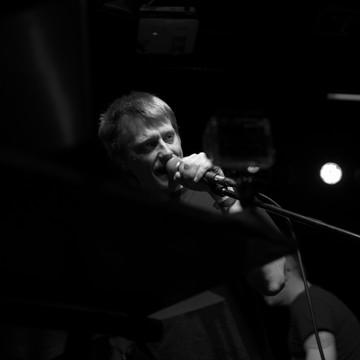 Презентация альбома «Архимед» группы «Курара» в московско... hobbytyanochka