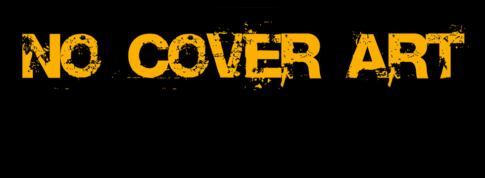 1413645616_no_cover_art_05_banner