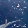 Solitude-kiev
