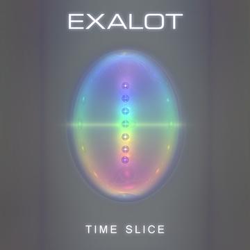 Time Slice Exalot