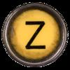 zetagraph