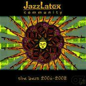 jazzlatex