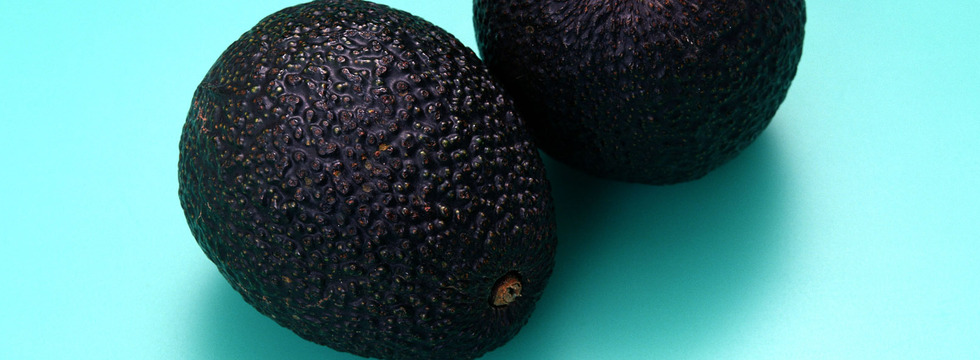 1415667491_avocado_fruits_for_health_banner