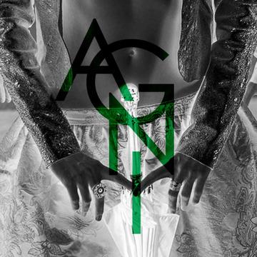 Agni (EP 2014) AGNI