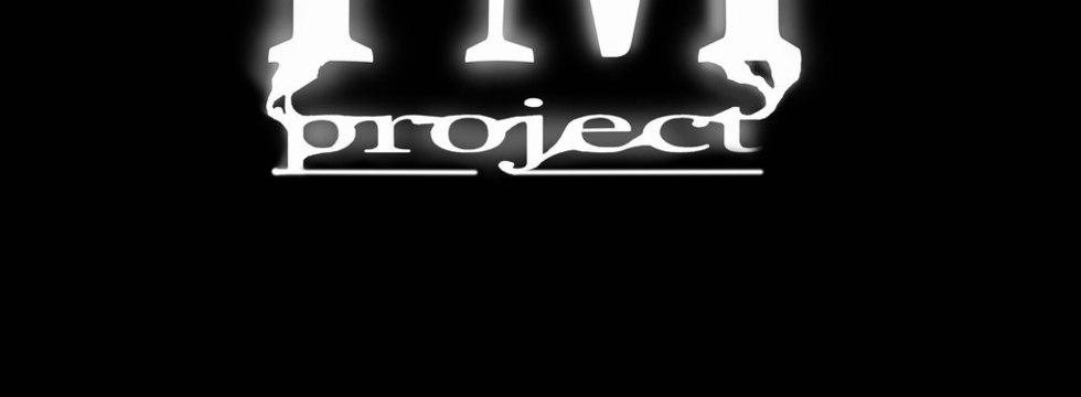 1416256027_im_logo_mittel_banner