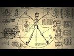 Несчастный Случай — Робот Виталий (клип)