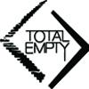 Total-Empty