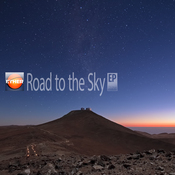 1417040370_road_to_the_sky_new_weekly_top