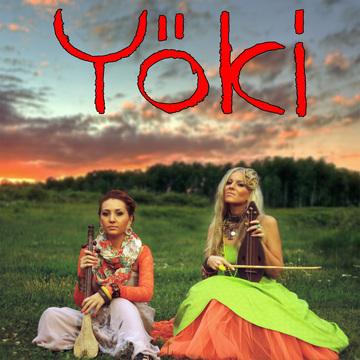 RMX Yoki