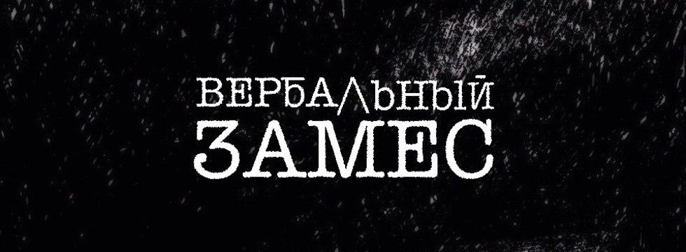 1419277401_logo_banner