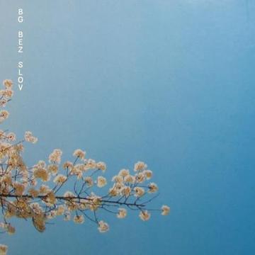 Track 12 Официальная страница Бориса Гребенщикова