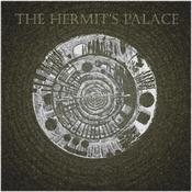 thehermitspalace
