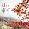 Rikki-Monte