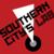 southerncityslab