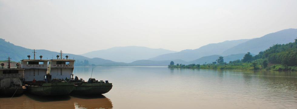 1422040005_china_river_980x360_banner